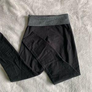 AERIE Slim Gym Skinny